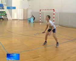 35270-badminton-44